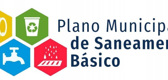 Consulta Pública  – Elaboração do Plano Municipal de Saneamento Básico de Pau D'arco-PA